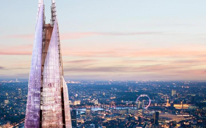 Bridge-Tower-The-Shards-Londres-04