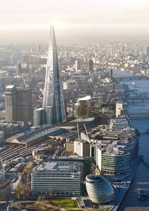 Bridge-Tower-The-Shards-Londres-05