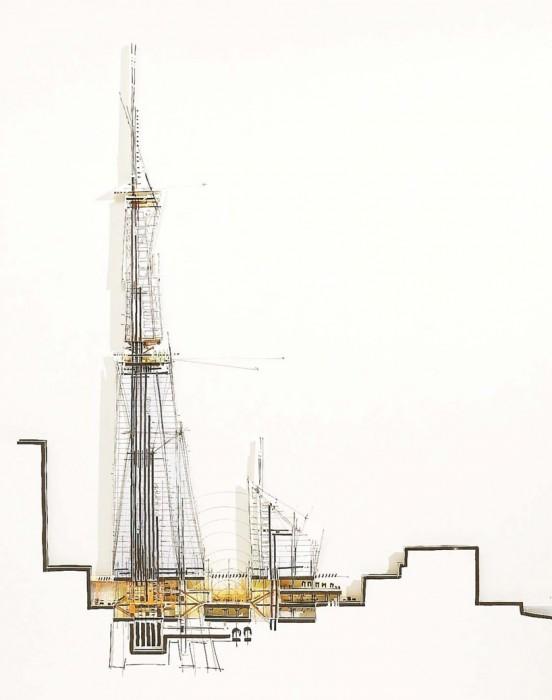 Bridge-Tower-The-Shards-Londres-06