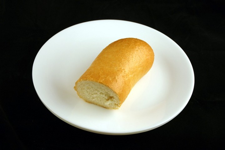 French Sandwich Roll