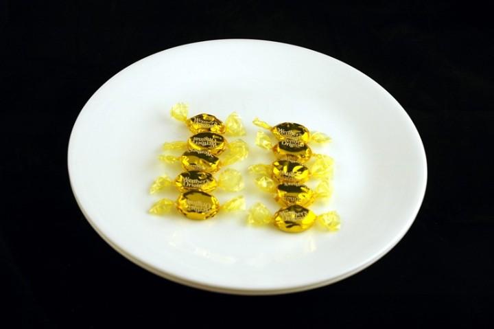 Werther's Originals Candy