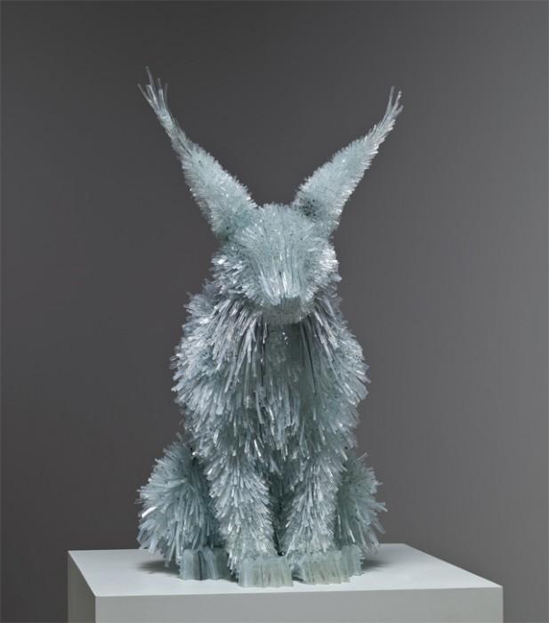 animaux-verre-03