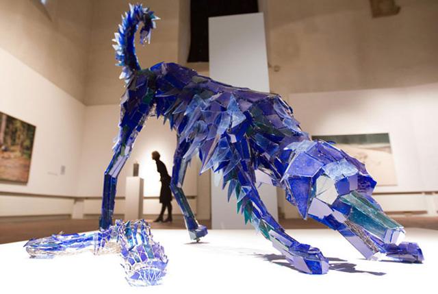 animaux-verre-06
