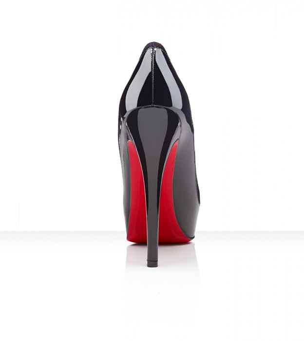 chaussure-semelle-rouge-louboutin-01