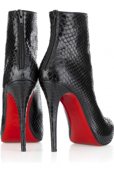 chaussure-semelle-rouge-louboutin-06