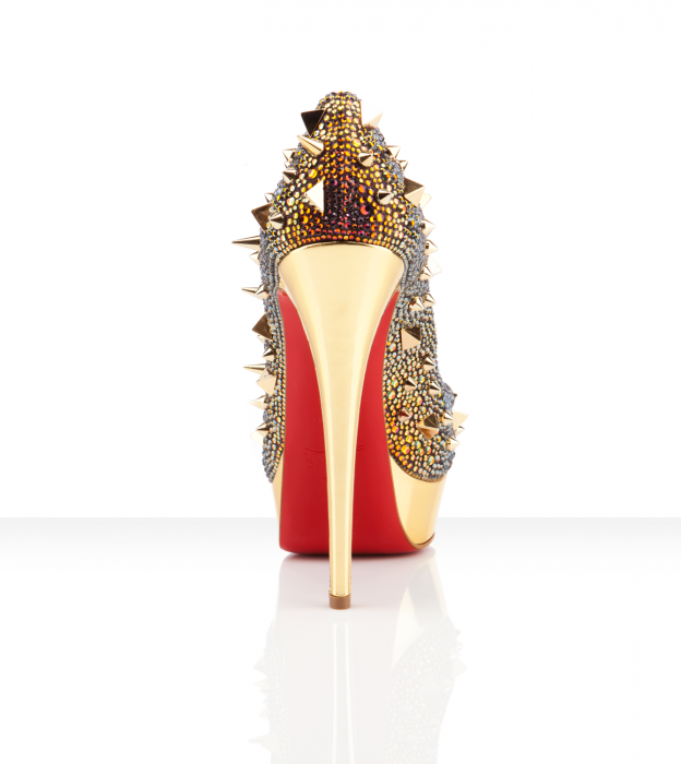 chaussure-semelle-rouge-louboutin-09