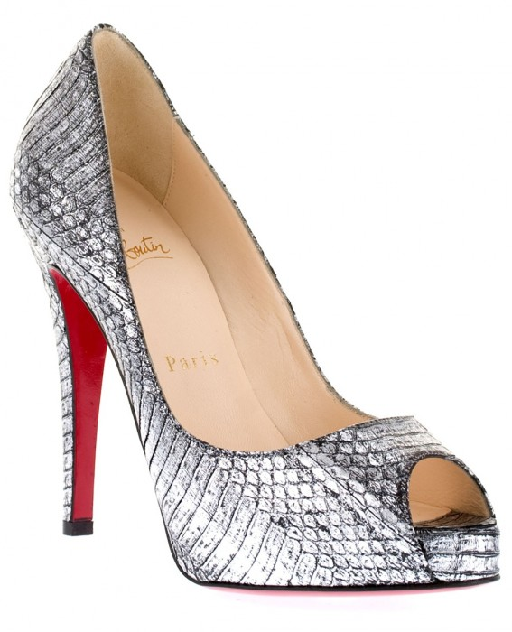 chaussure-semelle-rouge-louboutin-11