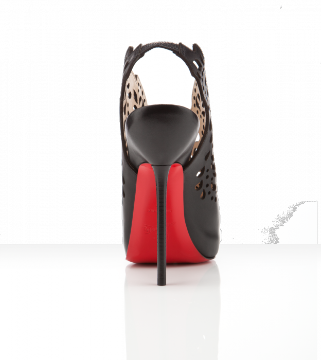chaussure-semelle-rouge-louboutin-14