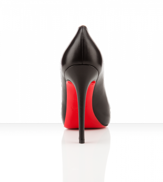 chaussure-semelle-rouge-louboutin-16