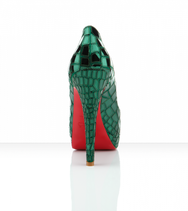 chaussure-semelle-rouge-louboutin-19