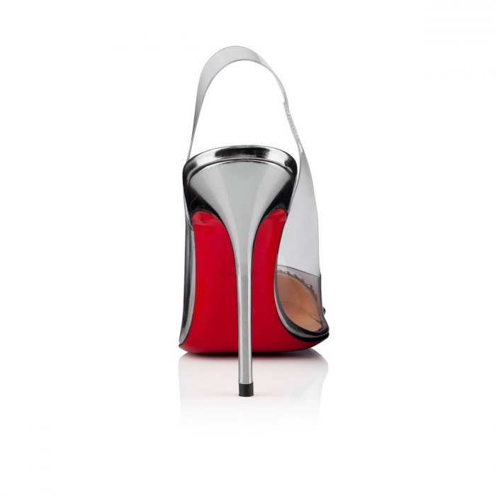 chaussure-semelle-rouge-louboutin-20