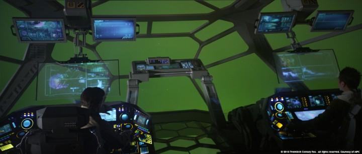 ecran-vert-avant-effet-speciaux-24