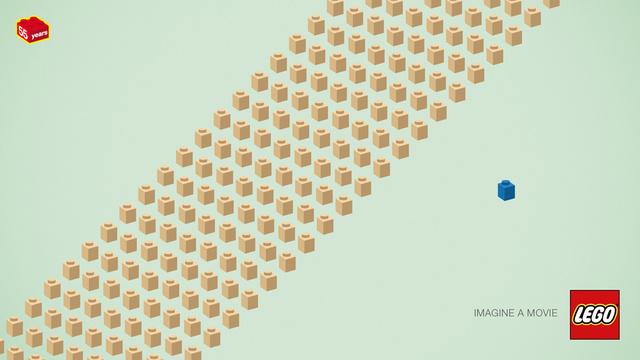 enigme-lego-anniversaire-0003