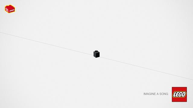 enigme-lego-anniversaire-0005