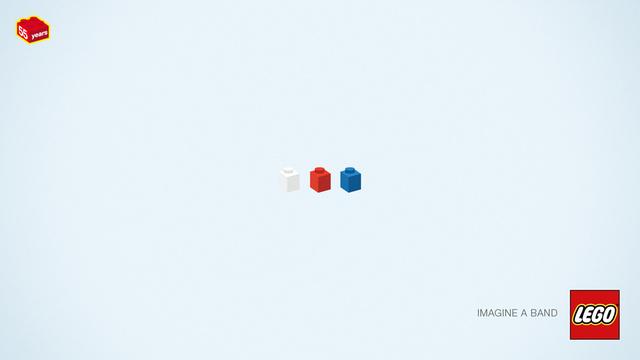 enigme-lego-anniversaire-0006