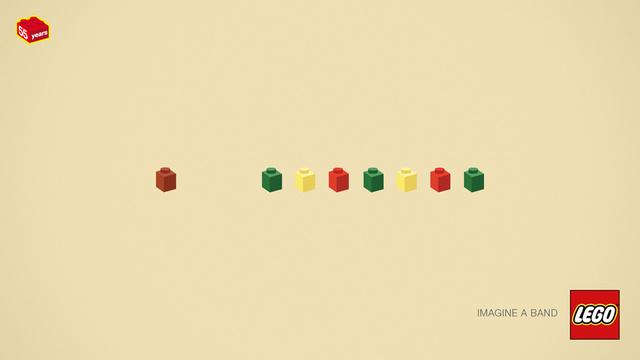enigme-lego-anniversaire-0008