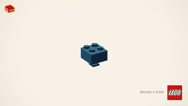 enigme-lego-anniversaire-0009