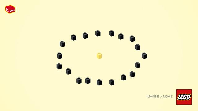 enigme-lego-anniversaire-0010