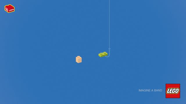 enigme-lego-anniversaire-0011