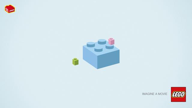 enigme-lego-anniversaire-0012