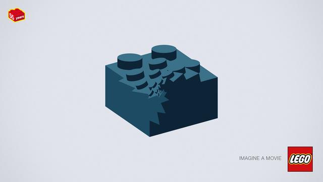 enigme-lego-anniversaire-0014