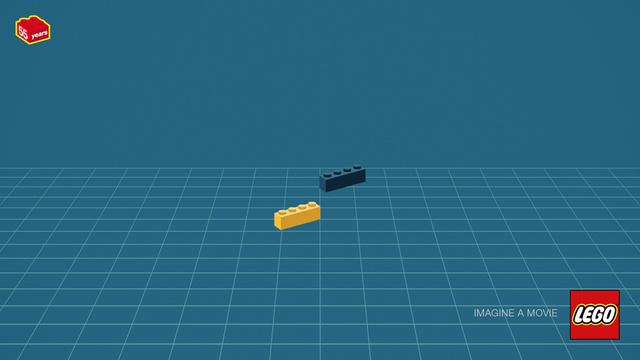 enigme-lego-anniversaire-0015