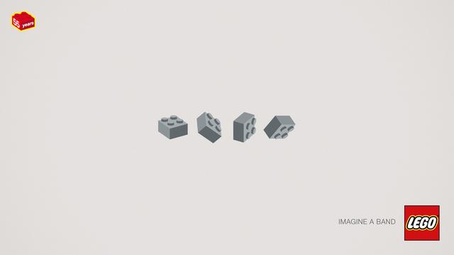 enigme-lego-anniversaire-0017