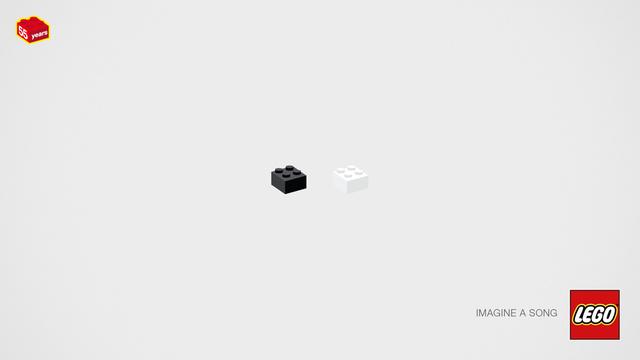enigme-lego-anniversaire-0020