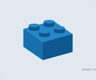 enigme-lego-anniversaire-0021