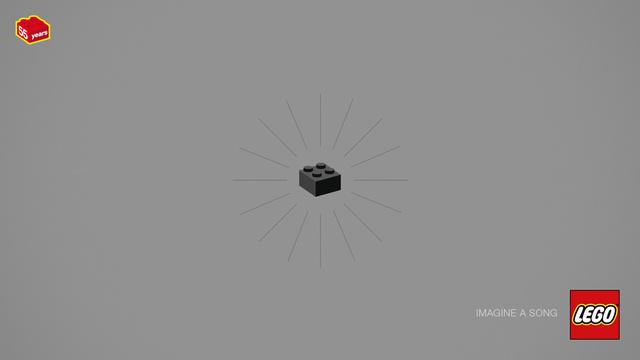 enigme-lego-anniversaire-0022