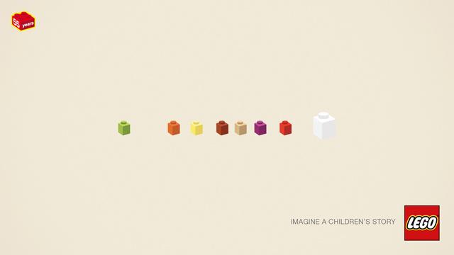 enigme-lego-anniversaire-0023