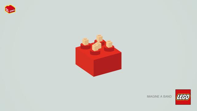 enigme-lego-anniversaire-0024