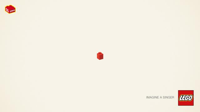 enigme-lego-anniversaire-0026