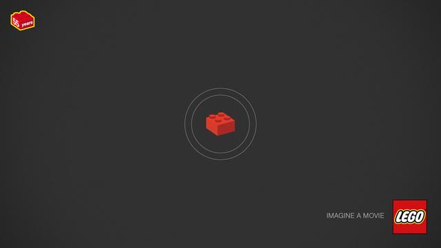 enigme-lego-anniversaire-0030