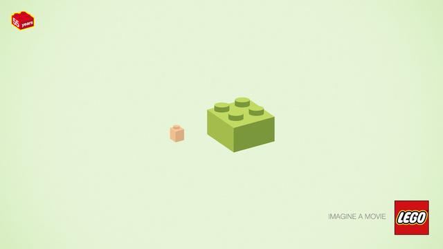 enigme-lego-anniversaire-0035