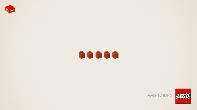 enigme-lego-anniversaire-0036