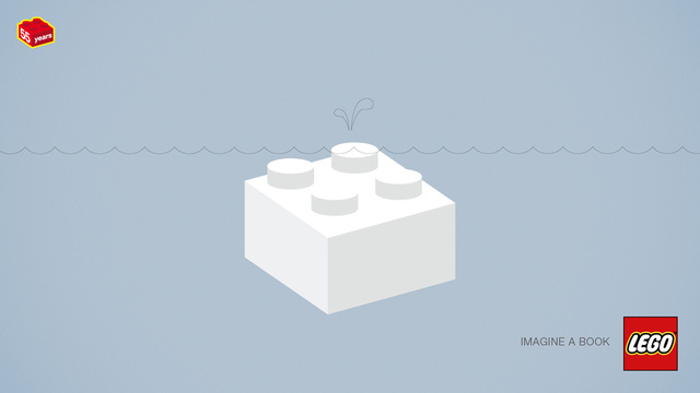 enigme-lego-anniversaire-0037
