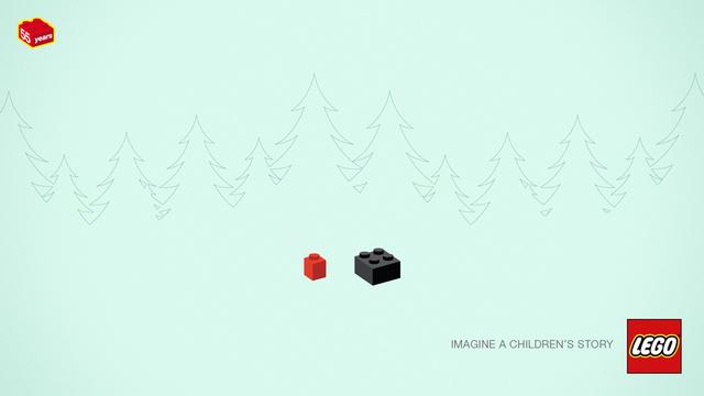enigme-lego-anniversaire-0038
