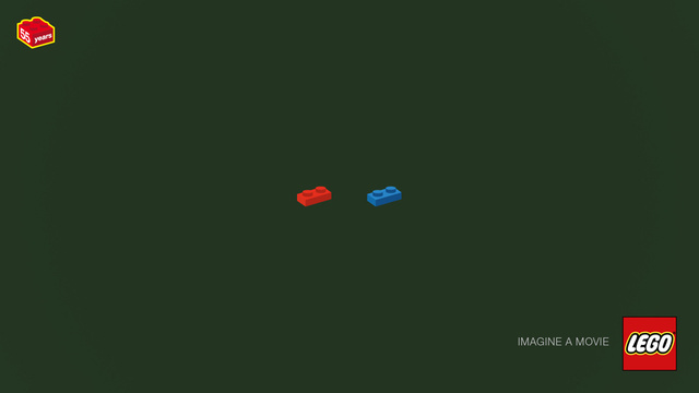 enigme-lego-anniversaire-0040