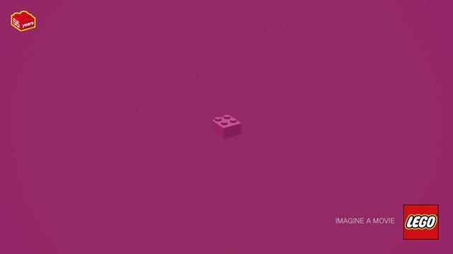 enigme-lego-anniversaire-0041