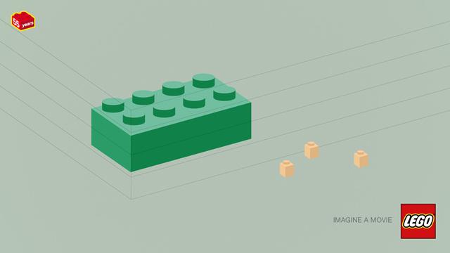 enigme-lego-anniversaire-0043
