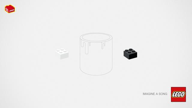 enigme-lego-anniversaire-0044