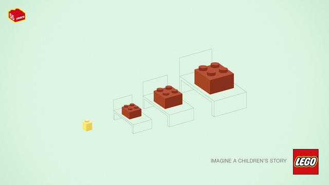 enigme-lego-anniversaire-0046
