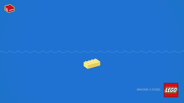 enigme-lego-anniversaire-0047