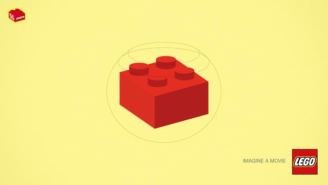 enigme-lego-anniversaire-0048