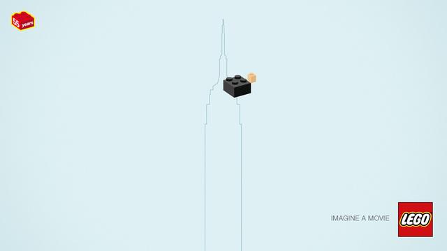 enigme-lego-anniversaire-0053
