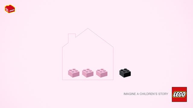 enigme-lego-anniversaire-0054