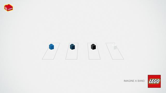 enigme-lego-anniversaire-0055