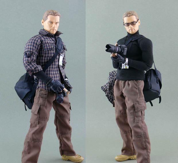 figurine-photographe-de-guerre-04