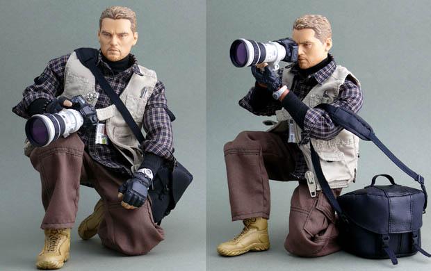 figurine-photographe-de-guerre-06